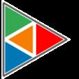 Videosocials Logo